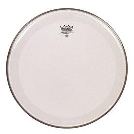 "Remo Remo Clear Powerstroke 4 15"" Diameter Batter Drumhead"