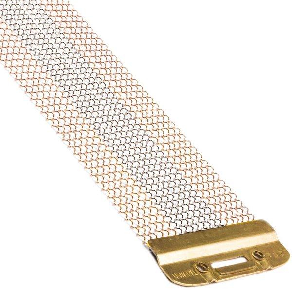 Sabian Sabian Custom Blend Hybrid 20-Strand Snare Wire