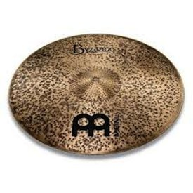 "Meinl 20"" Dark Ride"