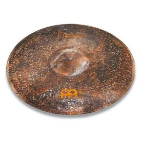 """Meinl Meinl Byzance Extra Dry 20"""" Medium Ride Cymbal"""