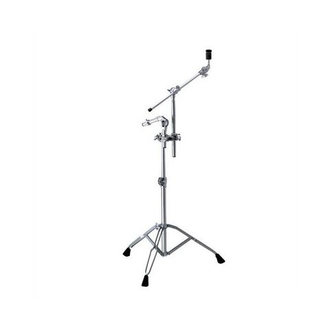 Pearl Tom/Cymbal Stand with TH-88S Tom Holder and CH-890 Cymbal Holder