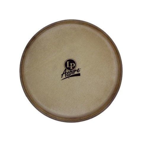 LP 11 Rawhide Conga Replacement Head