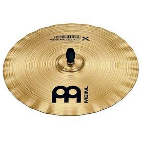 """Meinl Meinl Generation X 8"""" Johnny Rabb Drumbal Cymbal"""