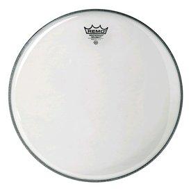 """Remo Remo Clear Diplomat 15"""" Diameter Batter Drumhead"""
