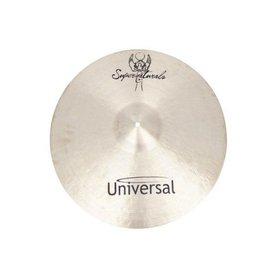 "Supernatural Universal Series 19"" Crash Cymbal"