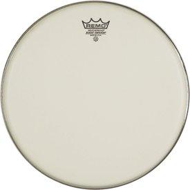 """Remo Remo Suede Emperor 15"""" Diameter Batter Drumhead"""