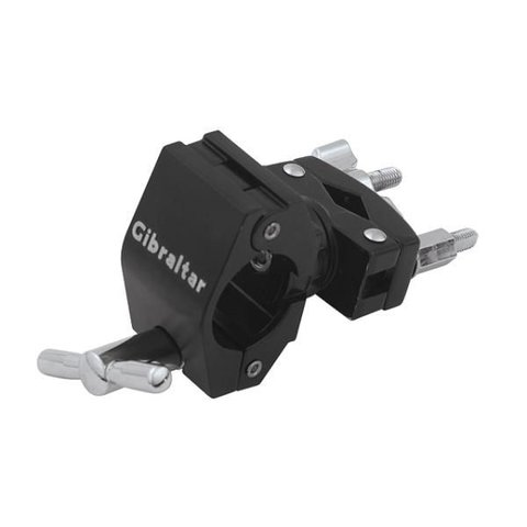 Gibraltar Road Series Multi-Angle Multi-Clamp