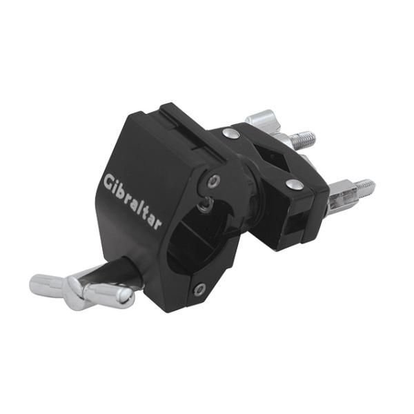 Gibraltar Gibraltar Road Series Multi-Angle Multi-Clamp