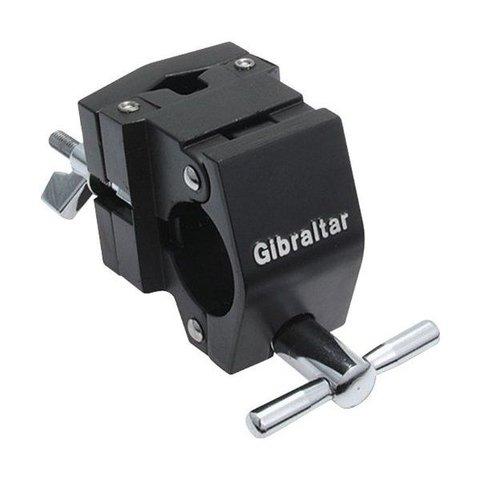 Gibraltar Road Series Multi-Clamp