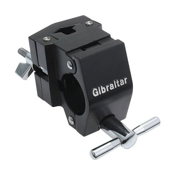 Gibraltar Gibraltar Road Series Multi-Clamp