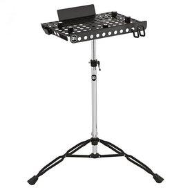 Meinl Meinl Laptop Table