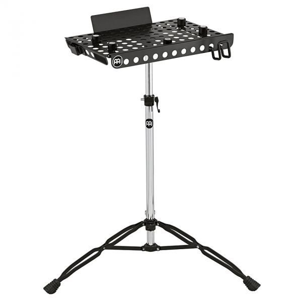 Meinl Meinl Professional Laptop Table/Stand