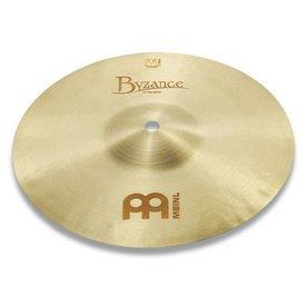 """Meinl Meinl Byzance Jazz 10"""" Splash Cymbal"""