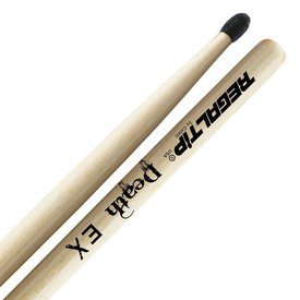 Regal Tip Regal Tip EX-Series Patented Death EX Drumsticks