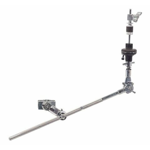Gibraltar Hi Hat Attachment w/ Gearless Brake Tilter