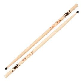Zildjian Zildjian Artist Series Dennis Chambers Nylon Drumsticks