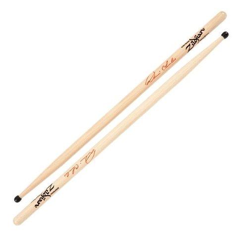Zildjian Artist Series Dennis Chambers Nylon Drumsticks