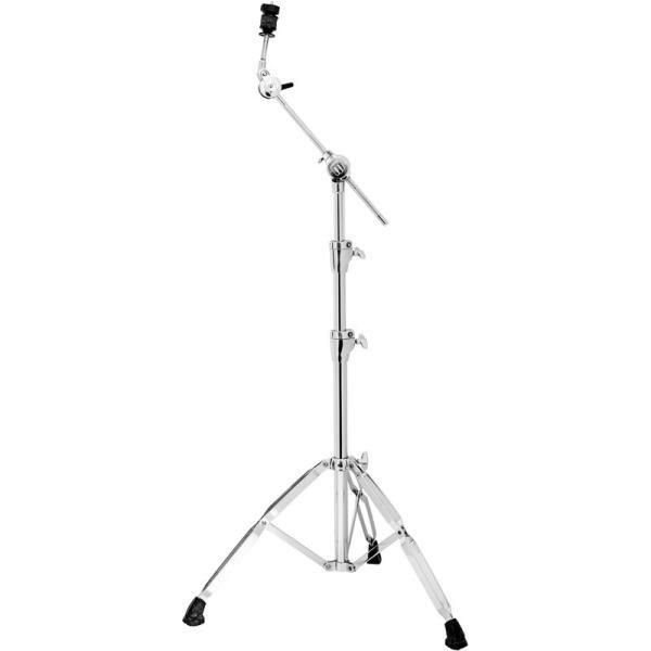 Mapex Mapex Falcon Series Boom Cymbal Stand