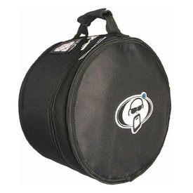 Protection Racket 11x13 Power Tom Bag with Rims