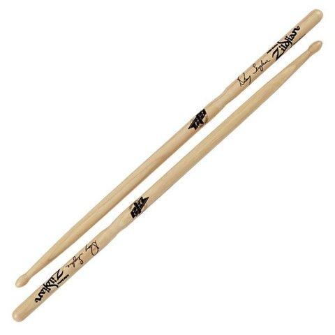 Zildjian Artist Series Danny Seraphine Drumsticks