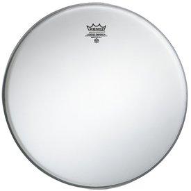 "Remo Remo Coated Emperor 20"" Diameter Tom Batter Drumhead"