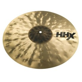 """Sabian Sabian HHX 19"""" X-Treme Crash Cymbal"""