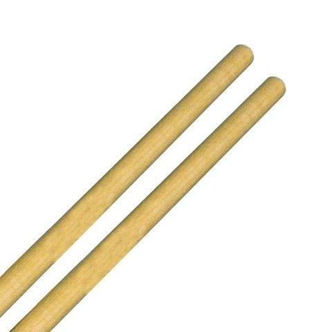 LP 7/16 Ash Timbale Sticks, 6 Pair