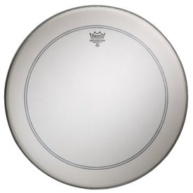 """Remo Remo Coated Powerstroke 3 18"""" Diameter Bass Drumhead"""