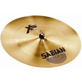 "Sabian Sabian XS20 18"" Chinese Cymbal"