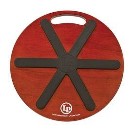 LP LP Sound Platform Conga Plate