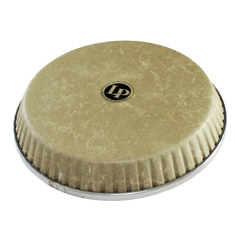 LP Generation III 5 1/2 Rawhide Triple Bongo Head