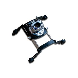 "Pearl Pearl OptiMount Suspension System (with BT-3) for 13""-14"" Depth Tom"