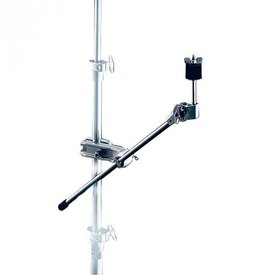 Pearl Pearl Mini-Boom Arm Cymbal Holder with Adapter