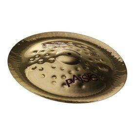 "Paiste Paiste 2002 Classic 19"" Wild China Cymbal"