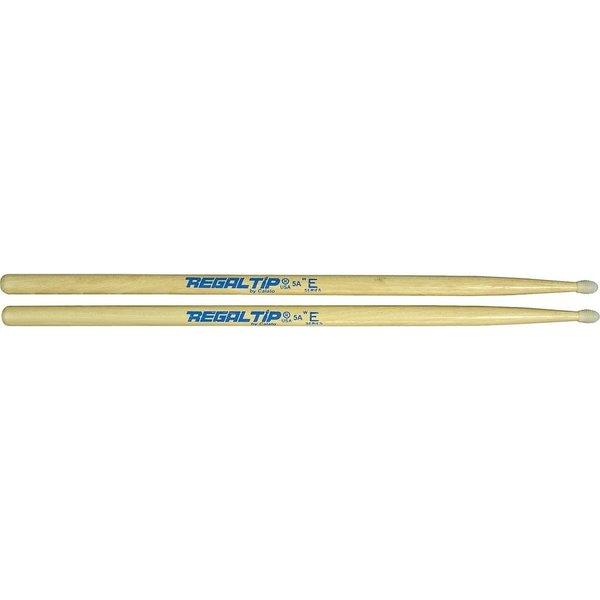 Regal Tip Regal Tip E-Series Patented 5AE Wide Drumsticks