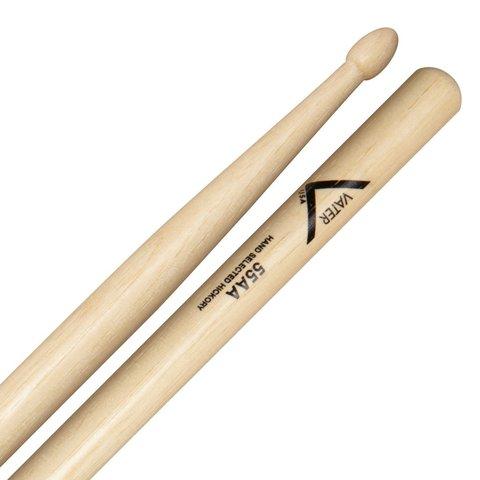 Vater 55AA Drumsticks