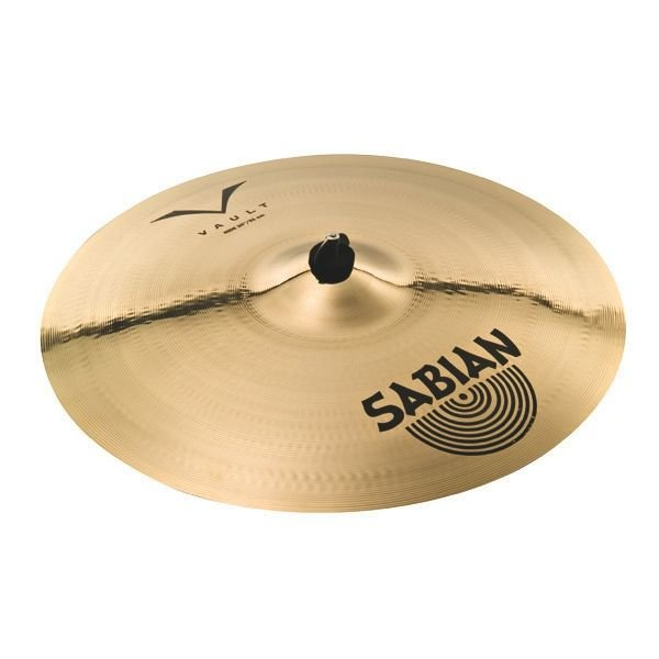 "Sabian Sabian 20"" Vault Ride"