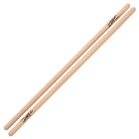 Zildjian Zildjian Timbale Wood Natural Drumsticks