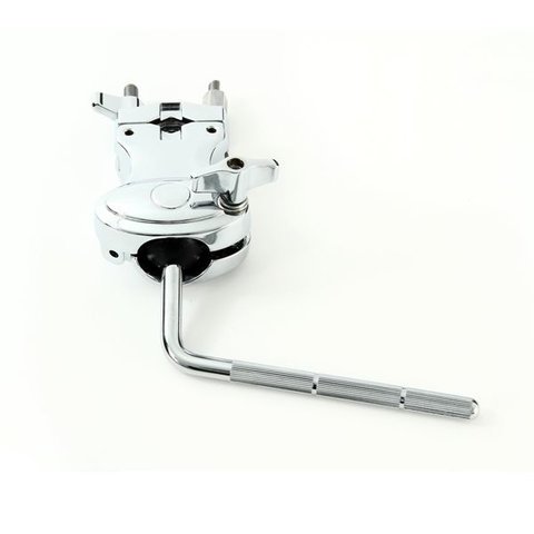 PDP 10.5mm Arm Tom/Accessory Clamp