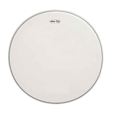 """Ludwig 12"""" Weather Master Heavy Coated Batter Drumhead"""
