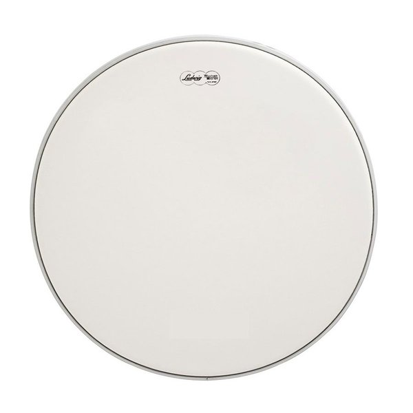 """Ludwig Ludwig 12"""" Weather Master Heavy Coated Batter Drumhead"""
