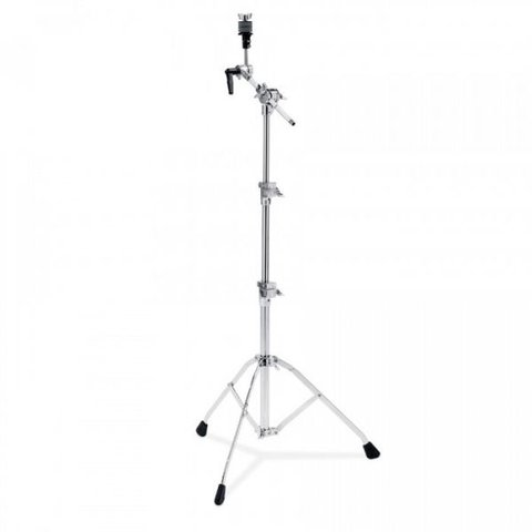 DW 7000 Series Single-Braced Straight/Boom Cymbal Stand