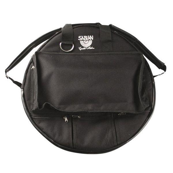 "Sabian Sabian Bacpac 22"" Cymbal Bag"