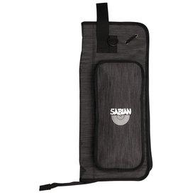 Sabian Sabian Quick Stick Bag; Heathered Black