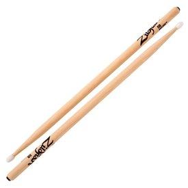 Zildjian Zildjian 5B Anti-Vibe Series Nylon Drumsticks