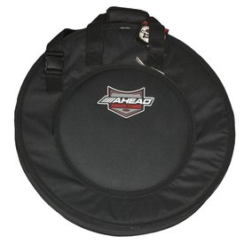 Ahead Ahead Armor Cases Deluxe Cymbal Bag