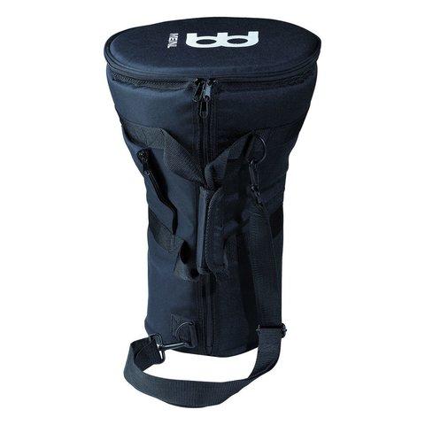 Meinl Nylon Doumbek Bag - 12x19