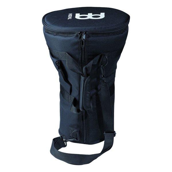 Meinl Meinl Nylon Doumbek Bag - 12x19