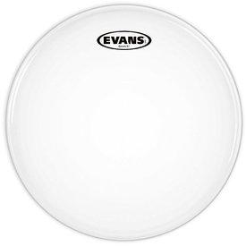 """Evans Evans Genera G1 Coated 6"""" Drumhead"""