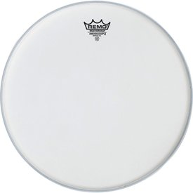 Remo Remo Coated Ambassador X 16'' Diameter Batter Drumhead